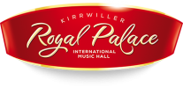 Royal Palace Kirrwiller