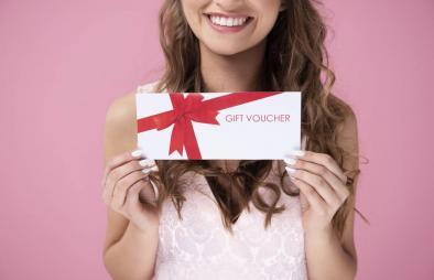 plafond chèque cadeaux